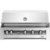 "42"" Built-in Grill with Sear Zone - LP"