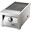 Sear Side Burner - LP